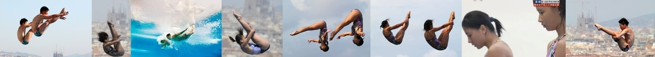 http://www.diving-concepts.com/images/20130729.jpg