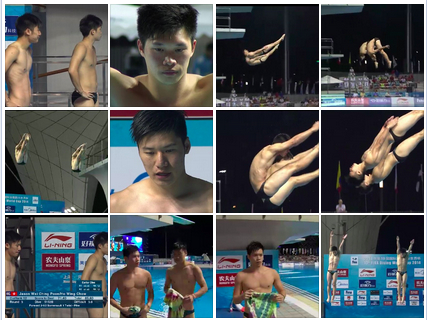 http://www.diving-concepts.com/images/2014wouldcup.jpg